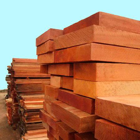 Prancha de madeira preço